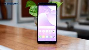Huawei Nova 2 Lite, Spesial untuk Milenial
