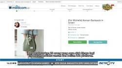 Bisnis Titip Barang Impor Via Pelancong (3)