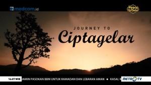 Journey to Ciptagelar (1)