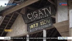 Journey to Ciptagelar (3)