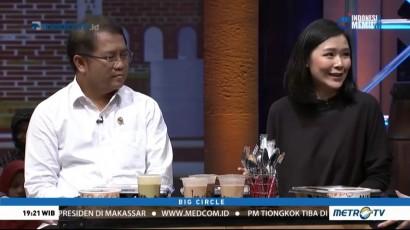 1.000 Startup Digital Indonesia (2)