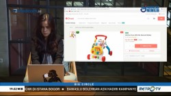 1.000 Startup Digital Indonesia (3)