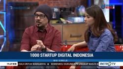 1.000 Startup Digital Indonesia (4)