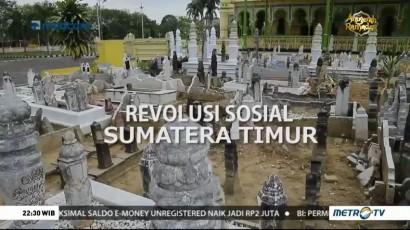 Revolusi Sosial Sumatera Timur (1)