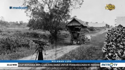 Revolusi Sosial Sumatera Timur (2)