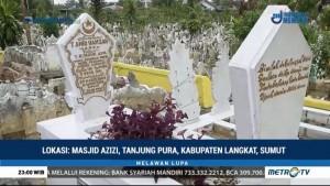 Revolusi Sosial Sumatera Timur (3)
