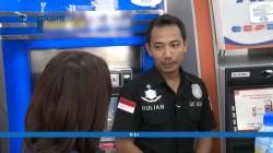 Pencuri Bermodal Tusuk Gigi (2)