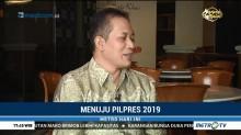 Gerindra akan Deklarasikan Pencapresan Prabowo pada 9 Juni 2018