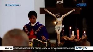 Cahaya Hati Kristus (2)