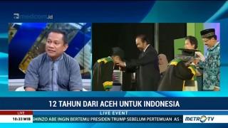 12 Tahun Yayasan Sukma Bangsa untuk Indonesia (3)