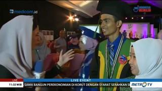 12 Tahun Yayasan Sukma Bangsa untuk Indonesia (8)