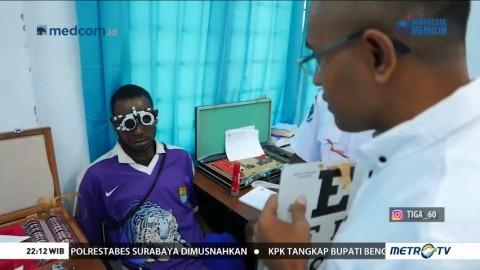 Memandang Papua (1)