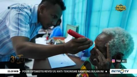 Memandang Papua (2)