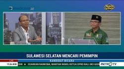 Program Andalan Agus Arifin Numang-Tanribali Lamo untuk Sulsel (2)