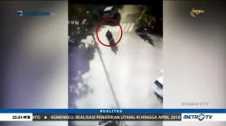Serangan Teror Biadab (3)