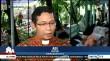 Kampung Ini Gelar Buka Puasa Bersama Tokoh Lintas Agama