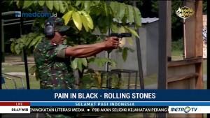 Prestasi TNI AD di Kancah Internasional (4)