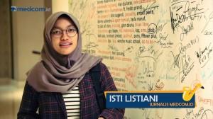 TP Jazz Bandung Festival 2018 Kembali Digelar
