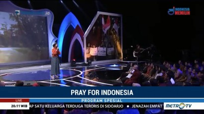 Pray for Indonesia (1)