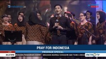 Pray for Indonesia (2)
