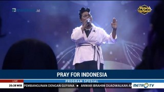 Pray for Indonesia (3)