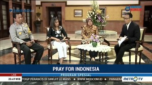 Pray for Indonesia (4)