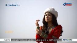 Journey to Inner Mongolia (3)