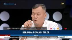 Bersama Perangi Teror (2)