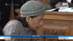 Jejak Bomber Surabaya (2)