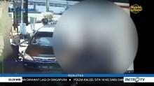 Jejak Bomber Surabaya (3)