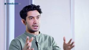 Reza Rahadian, Ayushita dan Dion Wiyoko Blak-blakan Seputar The Gift