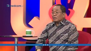 Said Didu: TKA Tak Dibutuhkan di Indonesia