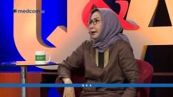 Ratna Sarumpaet: Memangnya Salah Telepon Gubernur Saat Kesulitan?