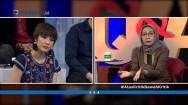 Ratna Sarumpaet Puji Program Bagi Sertifikat Jokowi