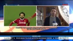 Prediksi Del Piero untuk Final Liga Champions