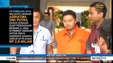 Daftar Kepala Daerah dalam Jerat Korupsi
