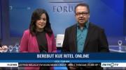 Berebut Kue Ritel Online (1)