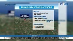 Jejak JAD di Jawa Timur (2)