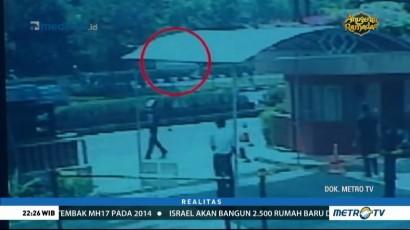 Jejak JAD di Jawa Timur (3)