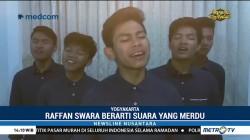 Ini Profil Peserta Syiar Anak Negeri Asal Yogyakarta dan Garut
