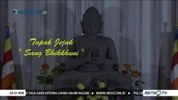 Tapak Jejak Sang Bhikkhuni (1)