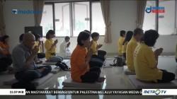 Tapak Jejak Sang Bhikkhuni (3)
