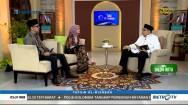 Tafsir Al Mishbah: QS Shaad 59-70 (3)