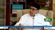Tafsir Al Mishbah: QS Shaad 59-70 (5)