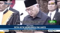 Soeharto Presiden Paling Berhasil