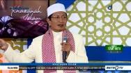 Ketika Dalil Agama Dipahami Keliru (3)