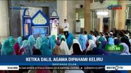 Ketika Dalil Agama Dipahami Keliru (4)