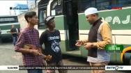 Dakwah on the Spot: Akhlak (1)