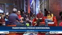 Transformasi Produk Konvensional (4)