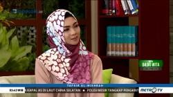 Tafsir Al Mishbah: QS Az-Zumar 1-6 (4)